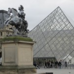 Strategies to Make Your Visit to The Louvre Enjoyable