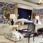 Countdown to Paris: Looking forward to The Four Seasons Paris