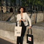 Priscilla&#8217;s Picks: Kasia Dietz&#8217;s Fabulous Bags!
