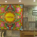 Serious Chocolate Addicts Need Apply to Chapon